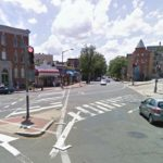 DDOT Director, D.C. Councilmember Take Action in Response to SeeClickFix Report