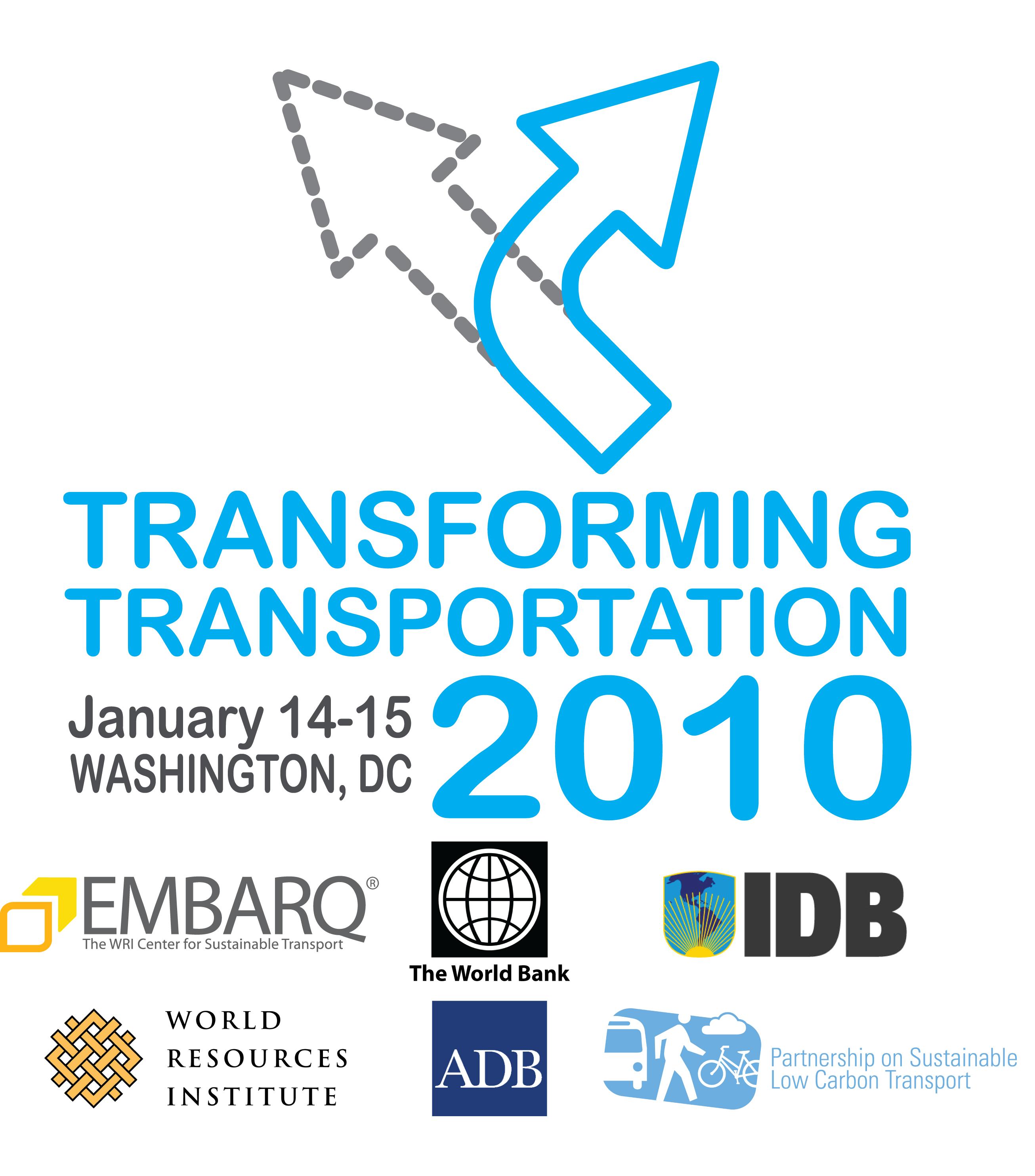 TT2010-logo-with-partners