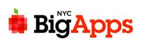 NYC BigApps Contest and Walkshed New York