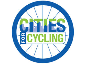 Pedaling Toward National Bicycle Planning Guidelines