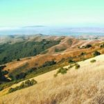 The Big Sur Land Trust announced earlier this month that they recieved a donated conservation easement on the 1,107-acre Colinas Ranch outside of Salinas, CA. The landowner was able to take advantage of a federal tax incentrive set to expire at the end of the year.