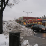 Speak Out on D.C. Snow Removal Efforts at Public Hearings