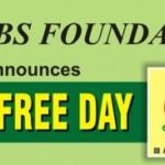 """UPCOMING EVENT: Mumbai to Host Its First """"Car Free Day"""""""