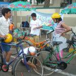 Envisioning a Car-Free Mumbai