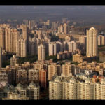 Tall Buildings in Mumbai: High Expectations?