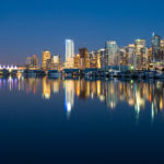 Vancouver Winter Olympics: Winning a Gold for Transportation?