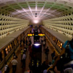 Moving through the Recession, Part 3: Metro Confronts Estimated $189 Million Budget Shortfall