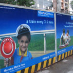 Thinking Beyond the Mumbai Metro