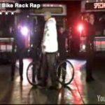 Bike Raps for Bike Racks