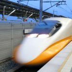 TheCityFix Picks, March 12: China's Ambitious High-Speed Rail Plans, Burgeoning Bike Culture, Apps for Transport Problems