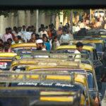 BRT Gaining Momentum in Mumbai