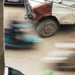 """U.N. General Assembly Declares """"Decade of Action for Road Safety"""""""