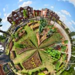 Earth Day Round-Up: Transport and Land Use Planning Making Cities More Sustainable