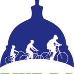 Last Chance to Register for Bike DC