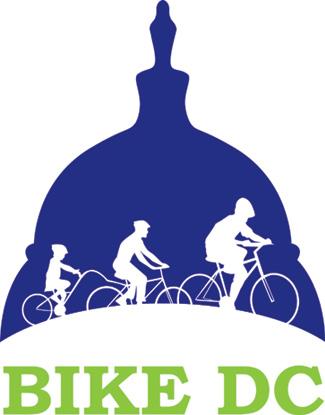 bike-dc