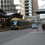 New Guide for Transit-Oriented Development