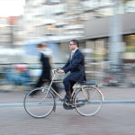 TheCityFix Picks, May 21: Bike to Work Day, Hidden Health Costs of Transportation, High Blood Pressure in Polluted Cities
