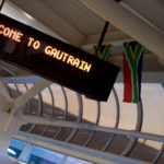 TheCityFix Picks, June 11: World Cup Transit, India's Car Tax, World's Fastest Train