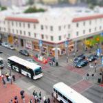 TheCityFix Picks, June 18: Dump the Pump, Slim City Streets, Predict Traffic Jams