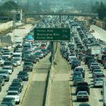 Evaluating the Economic Impact of Transit-Oriented Development in California