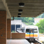 Tomorrow is Another Day for Atlanta's Sustainable Transport