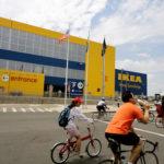 TheCityFix Picks, June 25: IKEA Drives Away, Cutting the Commute, UK: Zero Emissions by 2030