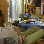 Access for All: Rio Street Dwellers Blame Poor Public Transit