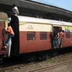 $430 Million for Mumbai Rail System