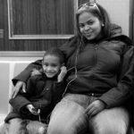 Kids Safer on the Subway