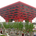 Shanghai's 2010 World Expo Exposes Challenges for China's Cities