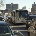 """Transit-Enlightened Cities"" Showcase BRT's Brilliance"