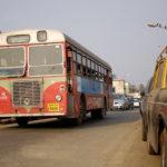 Taxing for a Greener Mumbai