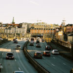 TheCityFix Picks, August 6: Commuter Pain, Summer Streets, Cities as Solutions