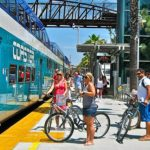New Report: Better Transportation Means Healthier People