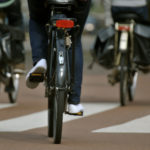 TheCityFix Picks, September 24: European Mobility Week, Jamaica's Road Deaths, Bike Lanes Galore
