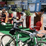 TheCityFix Picks, September 17: Chinese Congestion, Athenian Mobility, Global PARK(ing)