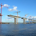 Obama's Infrastructure Proposal: A Good Start That Needs Work