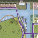 ASLA Live Blogging: Landscape Architecture As a Way to Bring Sustainable Development Policy to China