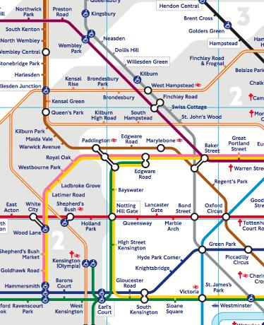 ahmedabad metro map