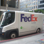 "Green Intelligence Live Blogging: ""Innovations in Global Transport"""