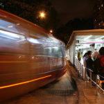 Q&A with Dario Hidalgo, Part 2: Modernizing Public Transportation