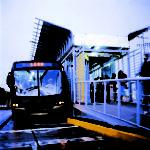 Q&A with Dario Hidalgo, Part 1: Modernizing Public Transportation