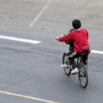 New Bicycling Policy In Peru Paves Way For Safer Streets