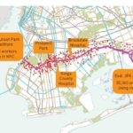 Pratt Center: NYC's Lowest-Paid Workers Have Longest Commutes