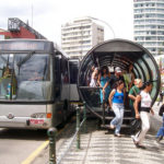 Cities in Focus: Curitiba
