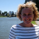 Q&A with Jessica Meaney: Safe Routes to School National Partnership