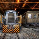 California Beckons High-Speed Rail Despite Midterm Derailment in Funding