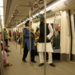 Separate But Equal: A Winning Policy for Women in Transit?