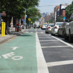 The Complexities of a Biking Transition and the New York City Backlash