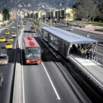 TransMilenio: Ten Years Down the Line